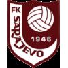 FK Sarajevo Akademie U17
