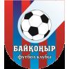 Baikonur Kyzylorda