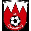 SG Ehrenberg