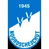 VV Noordscheschut