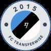 FC TransferWise