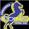 Cumbernauld Colts FC