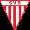 SV Bruckmühl