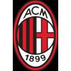 Milan Under 17