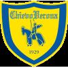 Chievo Verona Onder 17