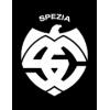 Spezia Calcio Onder 17