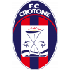 FC Crotone Onder 17