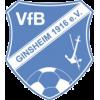 VfB Ginsheim II