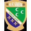 SV FC Sandzak Frankfurt