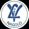 VfL Nagold