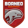 ФК Борнео Самаринда