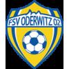 FSV Oderwitz