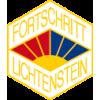 SSV Fortschritt Lichtenstein