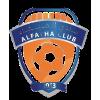 Al-Feiha FC