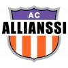 AC Allianssi