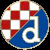 GNK Dinamo Zagreb UEFA U19