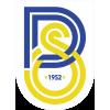 Belediye Derince Spor