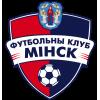 FK Minsk UEFA U19