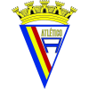 Atlético dos Arcos