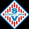 SV Schott Jena