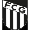 FC Gärtringen