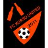 FC Korso United