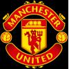 Manchester United U18