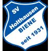SV Holthausen/Biene