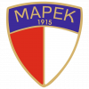 Marek 1915 Dupnitsa