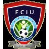 Ifeanyi Ubah FC