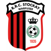 RRC Stockay-Warfusée
