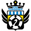 KSK Tongeren
