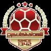 Shohadaye Razakan Alborz