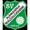 SV Alemannia Waldalgesheim