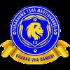 Real Kings FC