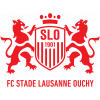 FC Stade-Lausanne-Ouchy