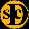 SC Dornach