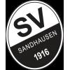 SV Sandhausen II