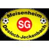 SG Meisenheim/Desloch/Jeckenbach