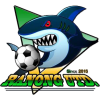 Grand Andaman Ranong United