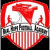 Real Hope Football Academy