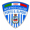 ASD Atletico Calcio Porto S.Elpidio