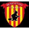 Benevento Under 17