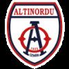 Altinordu FK UEFA U19