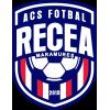 ACS Fotbal Comuna Recea