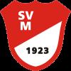 SV Memmelsdorf