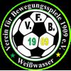 VfB Weißwasser 1909