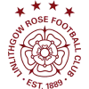Linlithgow Rose FC