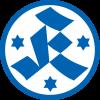 Stuttgarter Kickers II