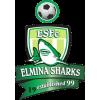 Elmina Sharks FC
